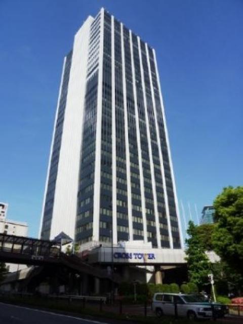 渋谷クロスタワーのランチ、テナント、レストラン …