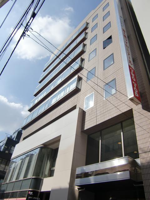 【SUUMO】 東京都千代田区の新築マンション・分 …