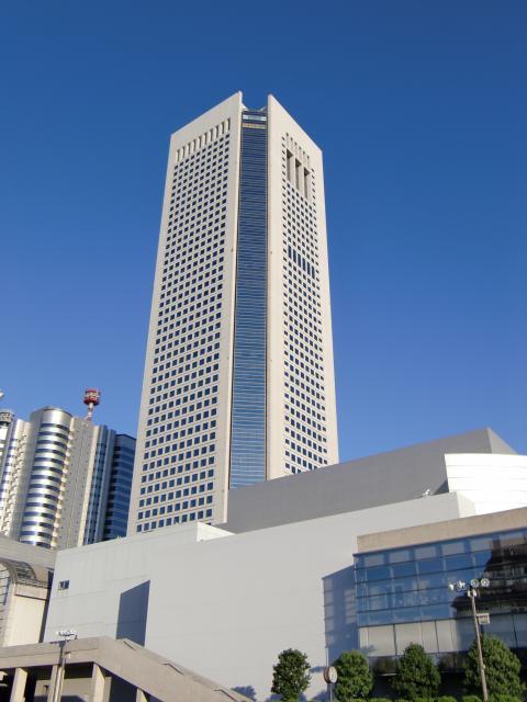 シティ 東京 オペラ